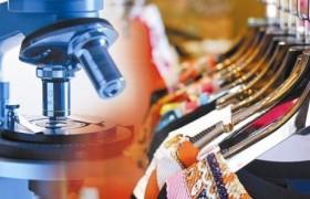 西藏服装网招商狂欢,推动传统服装行业转型升级