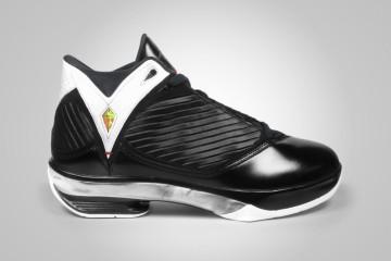 盘点AJ系列中那些用年份装点的几款球鞋你们是否心动呢?