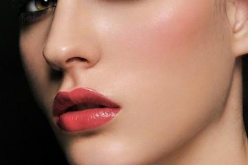 影楼化妆师怎么样?要如何学习影楼化妆技术?